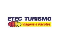 Etec Turismo