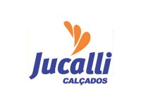 Jucalli