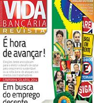 Revista – Vida Bancária