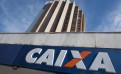 Caixa lucra R$ 4,1 bilhões entre janeiro e junho, melhor resultado semestral da história
