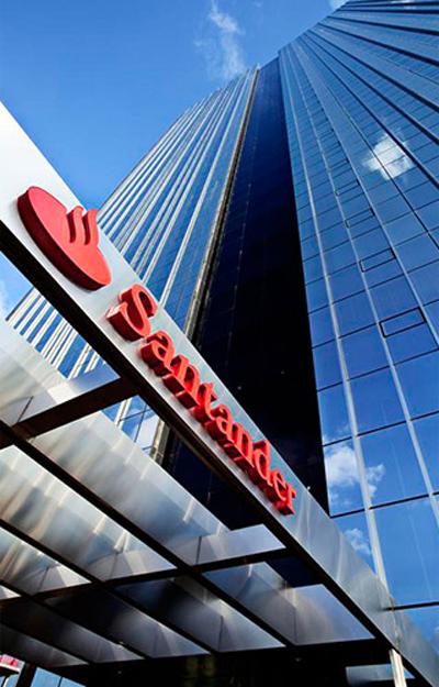 Foto_torre_Santander_maior