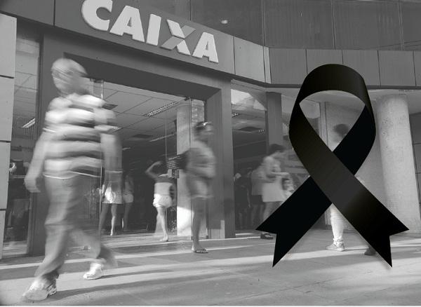 Foto_disturbios_psicologicos_Caixamaior
