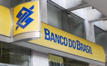 Banco do Brasil paga PLR no dia 12 de março