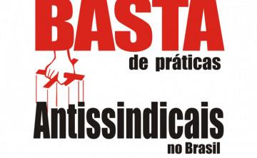 Bradesco é multado por realizar práticas antissindicais