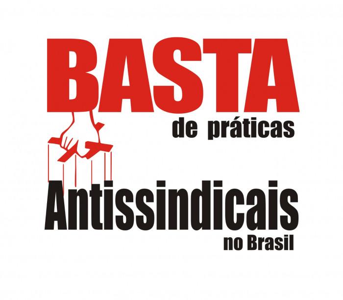 bradesco-e-multado-por-realizar-praticas-antissindicais_a0cb17de0e679f9ad9db5a2376a702f7