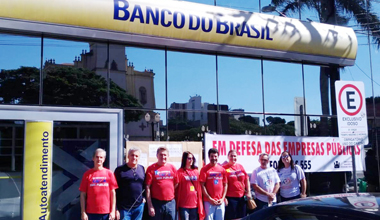 Foto_defesa_bancospublicosApucarana003_05072018maior