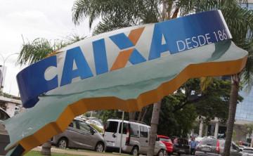 Caixa tem lucro recorde de R$ 6,65 bilhões no 1º semestre de 2018