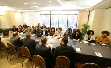 Mesa do BB continuará junto com a negociação da mesa única na próxima terça (21)