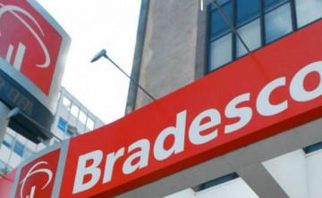 Bradesco nega CAT para funcionários diagnosticados como 'inaptos' pelo médico do próprio banco