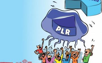 Conquista dos bancários, PLR é paga nesta quinta-feira (20)