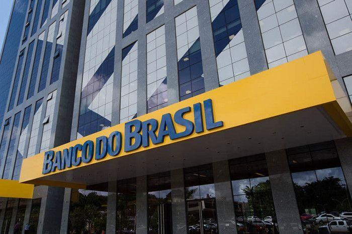 banco-do-brasil-lucra-r-97-bilhoes-no-3-trimestre-de-2018_bdd2377b32b93c9f05a8441965834744