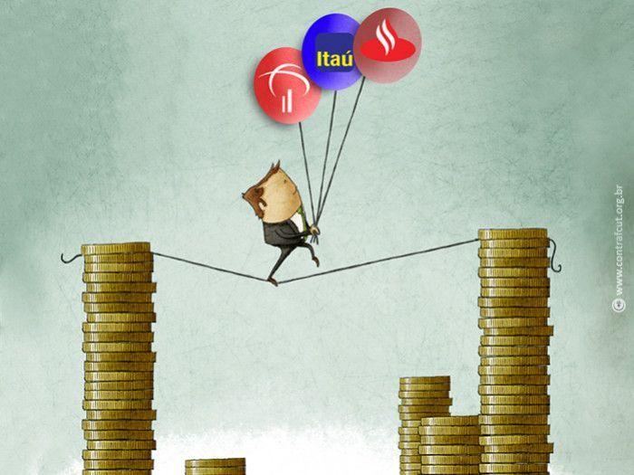 lucro-dos-tres-maiores-bancos-privados-do-pais-chega-a-r-44-_a17b8362ff4f97fba91e117cddc57738