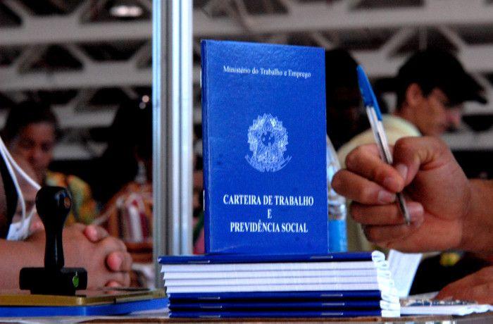reforma-da-previdencia-penaliza-os-jovens_97ada6d9f8b3e5af245a5ca390c4b982